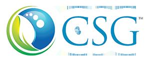 CSG Canada